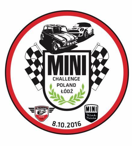 mini-challenge-poland-2016