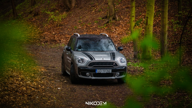 nikodem.photo-mini-countryman-2017-16